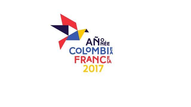 Medellin - Colophon - Soutiens