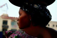 Ditoma Kaloule // Blog // Medellin