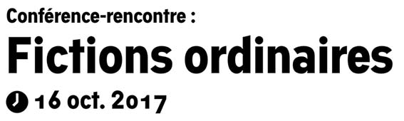 Strasbourg 16 octobre 2017